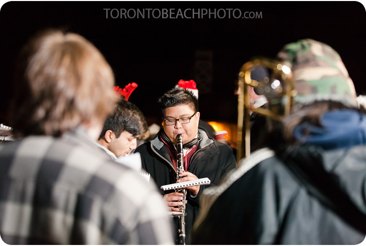 toronto-boardwalk-christmas-tree-lighting3