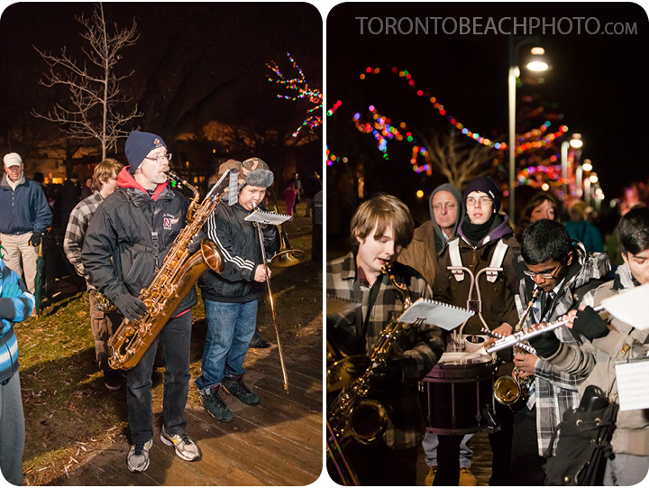 toronto-boardwalk-christmas-tree-lighting5