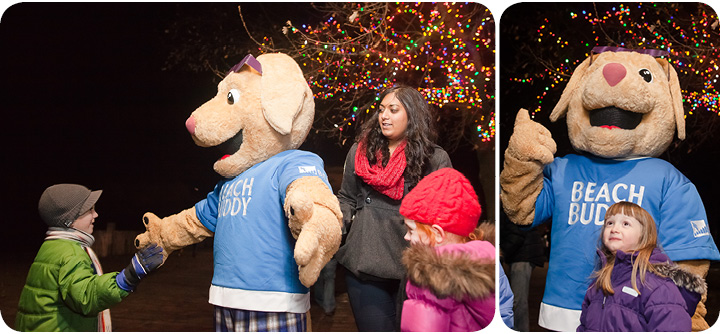 toronto-boardwalk-christmas-tree-lighting7