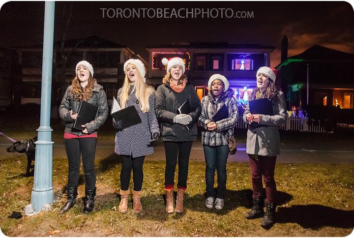 toronto-boardwalk-christmas-tree-lighting8