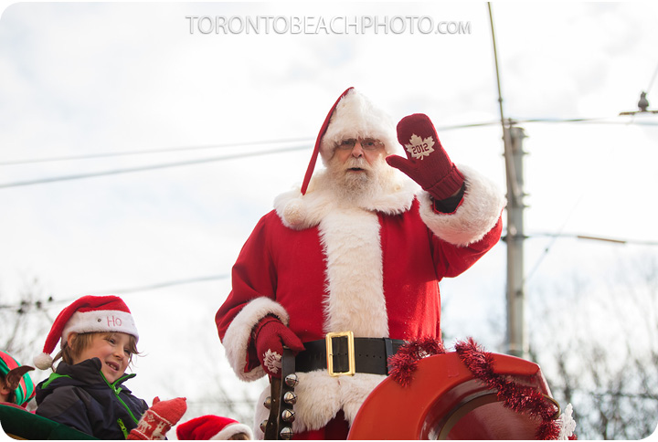 2012-beach-christmas-parade