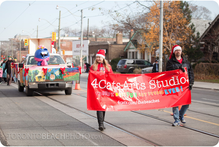 2012-beach-christmas-parade12