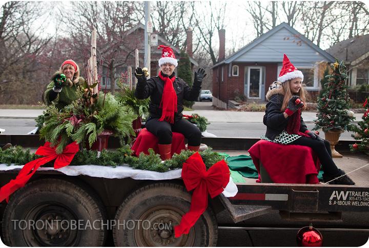 2012-beach-christmas-parade13