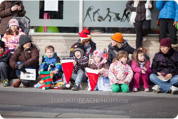 2012-beach-christmas-parade15