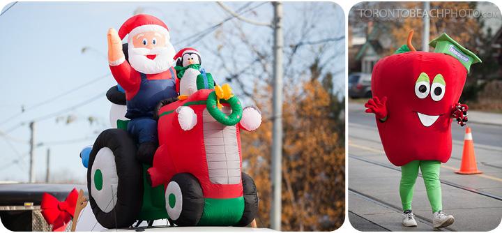 2012-beach-christmas-parade4