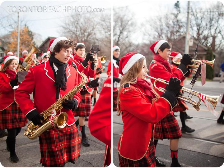 2012-beach-christmas-parade8