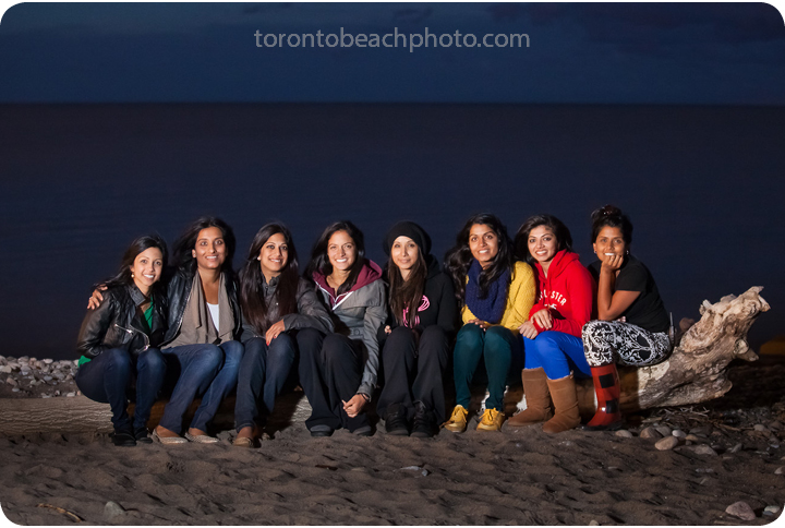 bachelorette-on-the-beach-5
