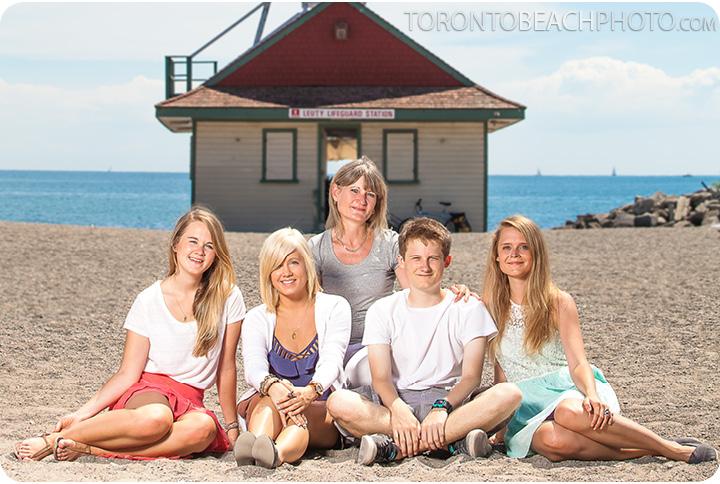 beach-family-leuty-house