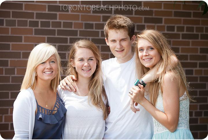beach-family-leuty-house2