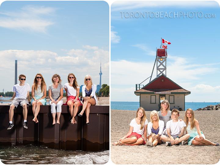 beach-family-leuty-house6