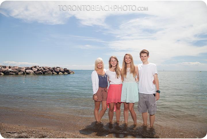 beach-family-leuty-house8