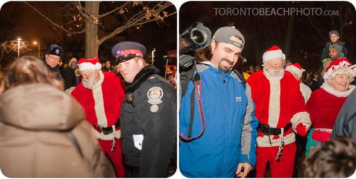 lions-tree-lighting-2012-16