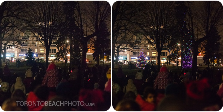 lions-tree-lighting-2012-19