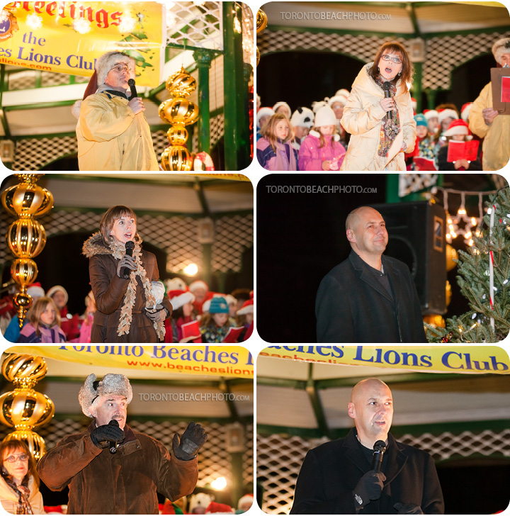 lions-tree-lighting-2012-6