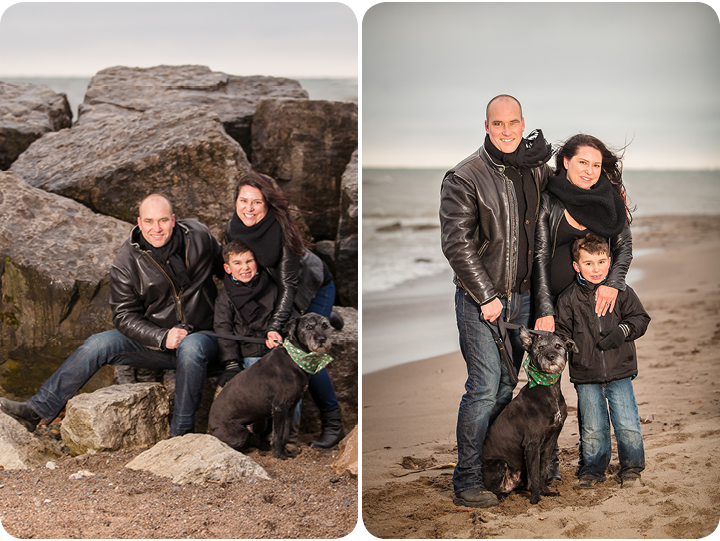 02-winter-beach-family-photo
