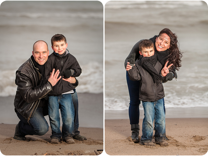 03-winter-beach-family-portrait