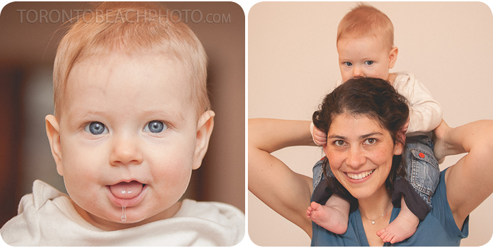 04-baby-portrait-photographer-toronto