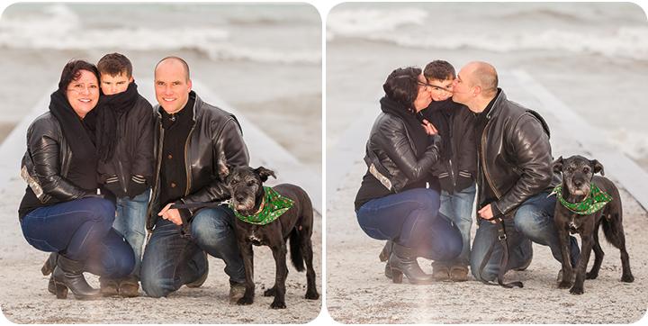 05-outdoor-toronto-beach-family-photo