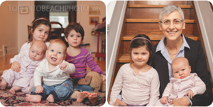 07-family-photography-inside-home
