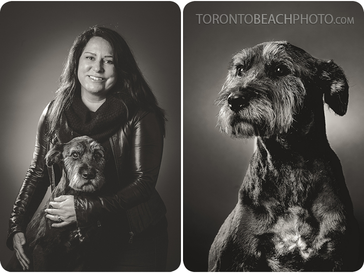 08-studio-pet-photography-toronto