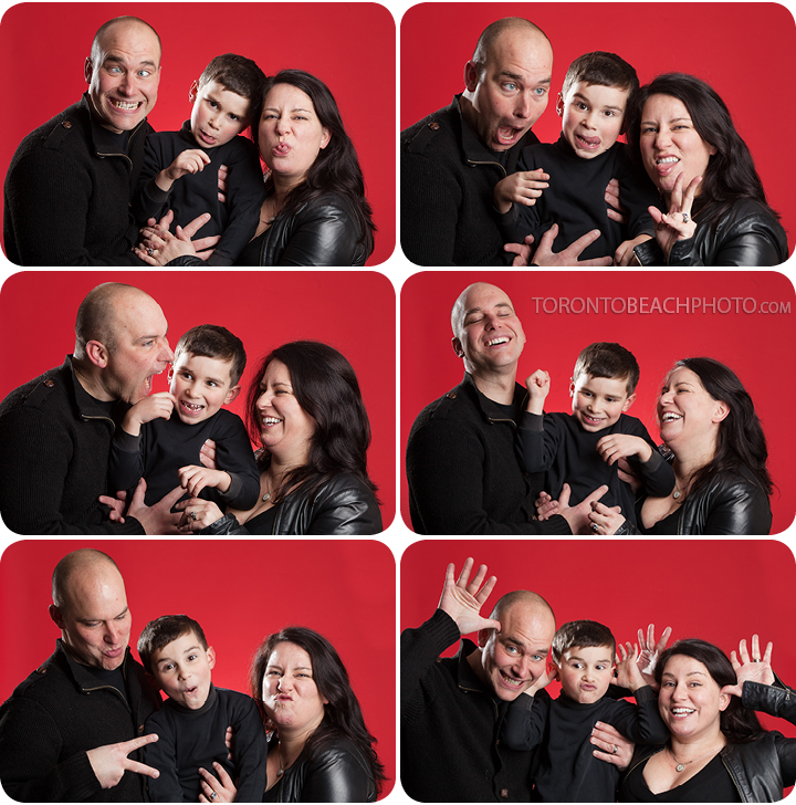 11-toronto-beach-studio-portrait-red-background