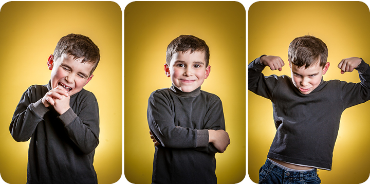 11-toronto-kid-studio-portrait-yellow-background