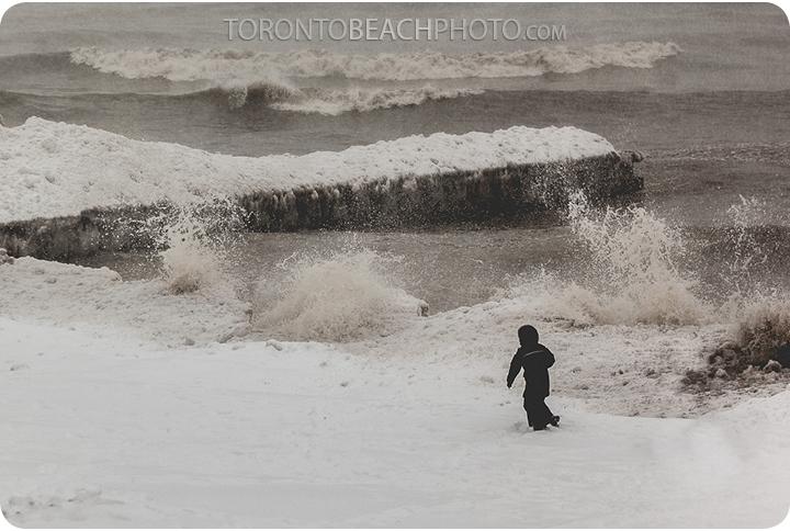 2013-toronto-storm-in-beaches