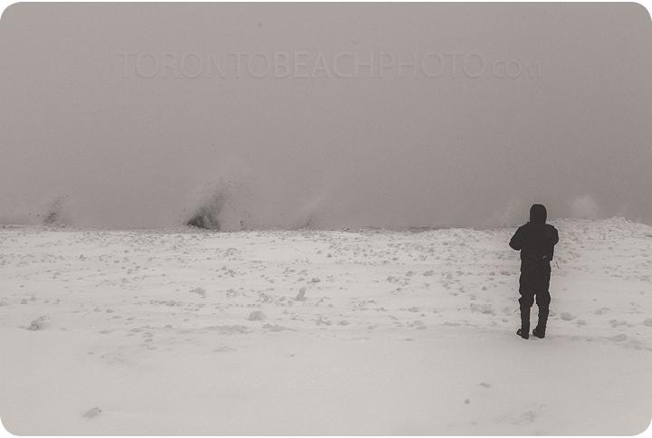 2013-toronto-storm-in-beaches19