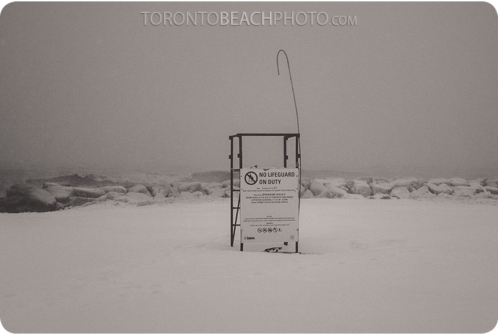 2013-toronto-storm-in-beaches6