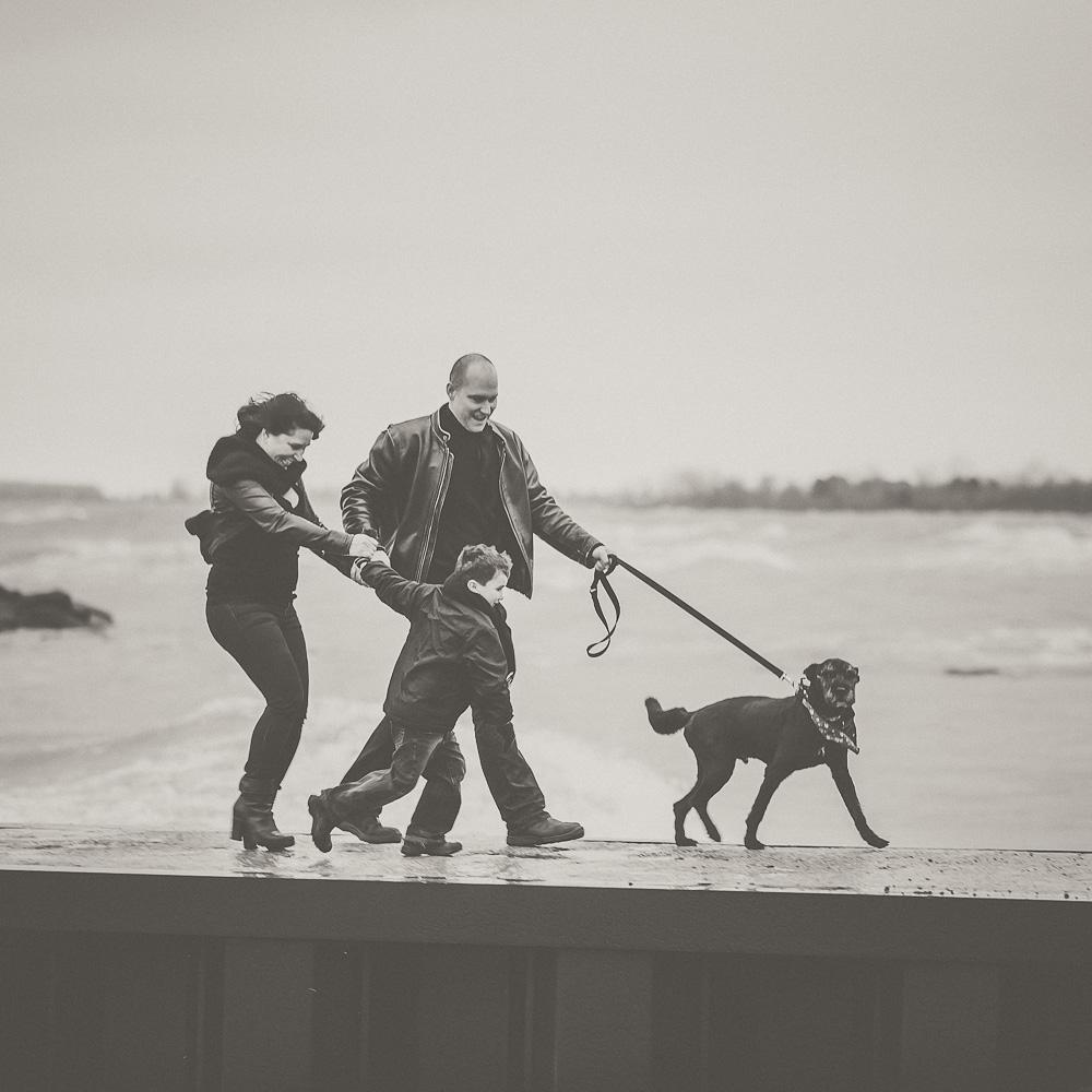 Beach-family-016