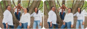 04-family-photographer-tree-pose